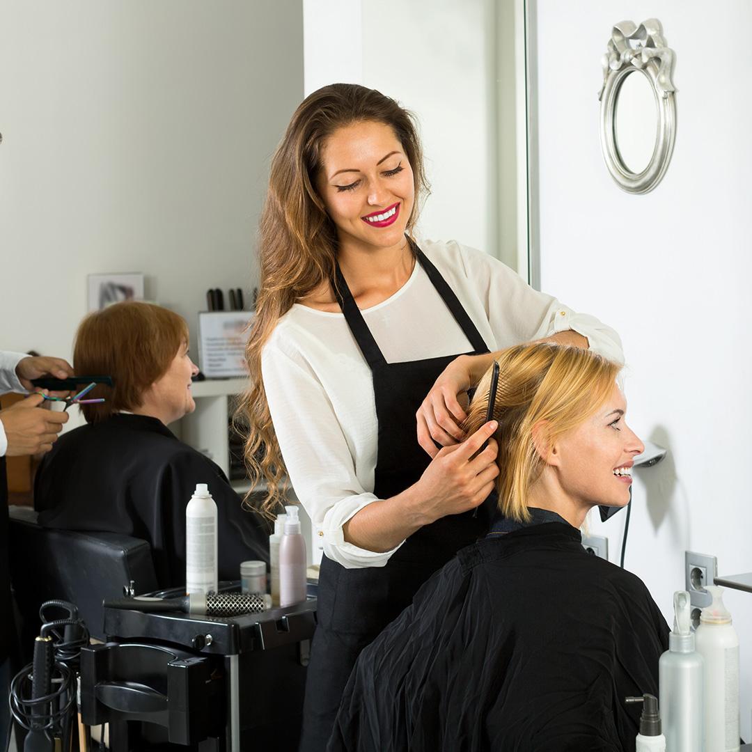 coiffure-2