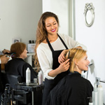 menu-coiffure