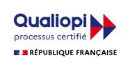qualiopi-new